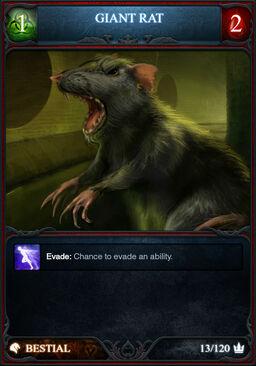 Giant Rat.jpg