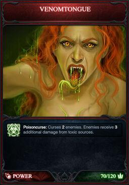 Venomtongue.jpg