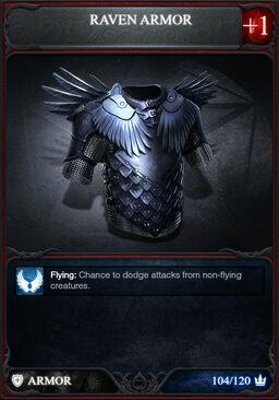 Raven Armor.jpg