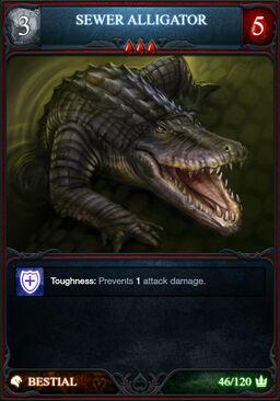 Sewer Alligator.jpg