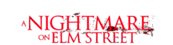 A Nightmare on Elm Street Wiki