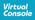 Virtual_Console_%28Wii_U%29_platform_icon.png