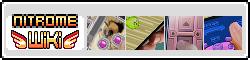 20121201141347%21Wiki-wordmark.png