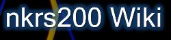 Nkrs200 Wiki