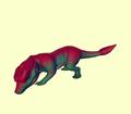 Red-lizard.png