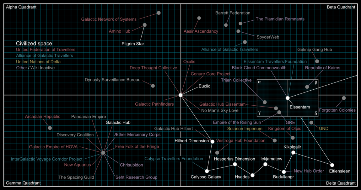 Civilized space map 02.png
