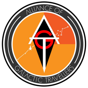 Alliance of Galactic Travellers
