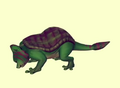 Green-raccoon-turtle.png