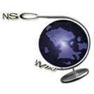 nsc.fandom.com
