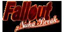 Fallout: Nuka Break Wiki