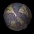 Globe of Zhrul