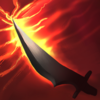 Torment Ability Icon 022.png