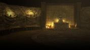 Dendra O'Hur Chapel