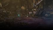 Murdens' Treasure Vault