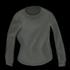 Rhin's Shirt