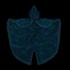 Matkina's Cloak