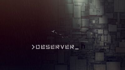 Reference title observer.jpg