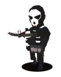 Shadow ZombieLover 02 big.png