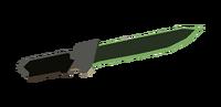 Eb PlasticKnife 01.png