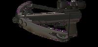 Eb CrossBowP sni 01.png