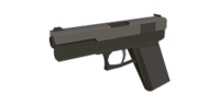 Eb Zlock18 01.png