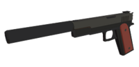 Eb Cold1911sd 01.png