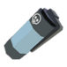 Eb TearGas 01.png