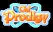 Old Prodigy Wiki
