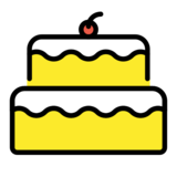 CakeEmoticon.png