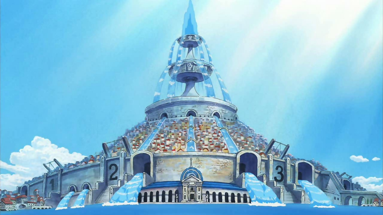 Water_7_mit_Blue_Station.jpg