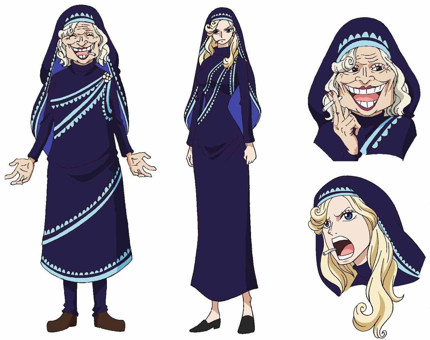 Carmel Anime Concept Art.png