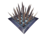 Floor Spikes silver image.png