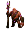 Cyclops Shaman image.png
