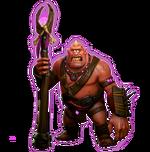 Cyclops Shaman