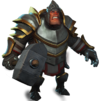 Armored Giant image.png