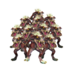 Frost Clan Kobold image.png