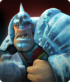 Frost Giants (Consumable) image.png