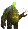 Grenwalde the Nature Lord image.png