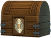 Apprentice Chaos Chest card.png