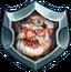Dobbin Epic Heroic Dye icon.png