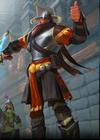 Maximilian Orc Slayer card.png