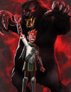 Brother Mauled by Grizzlies image.png