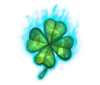 Mage's Clover image.png