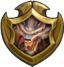 Blackpaw Legendary Heroic Dye icon.png