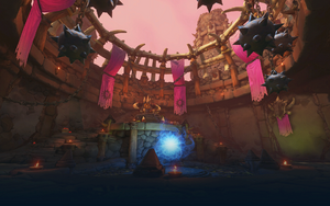 Throne Room image.png