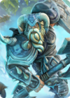 Hogarth Ice Armor card.png