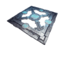 Coin Forge silver image.png