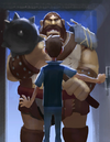 Uncle Killed by Giant image.png