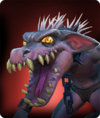 Kobold Runners (Consumable) image.png