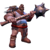 Forest Giant image.png